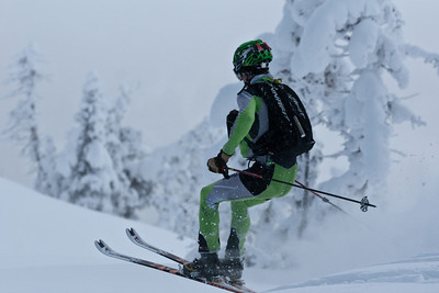 us_skimo_nationals_40