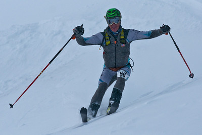 us_skimo_nationals_41