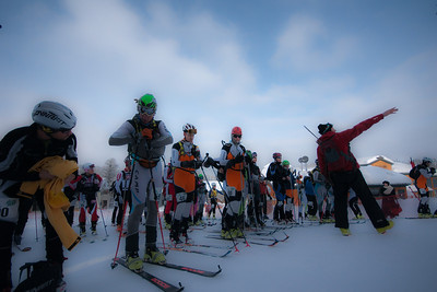 us_skimo_nationals_26