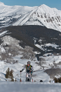 crested_butte_cosmic_14