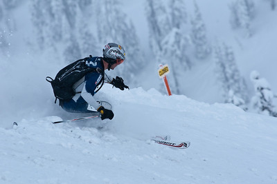us_skimo_nationals_45