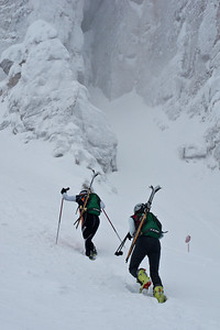 us_skimo_nationals_12