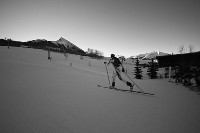 crested_butte_cosmic_11