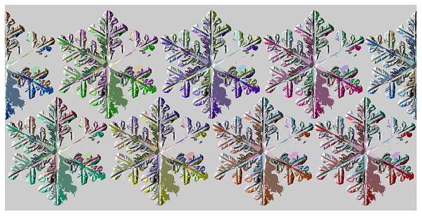 K_Krill_20110214-32oz_raised_snowflakes