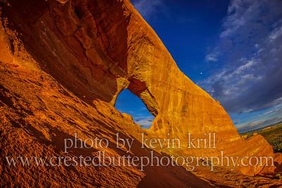 K_Krill_20130521-60